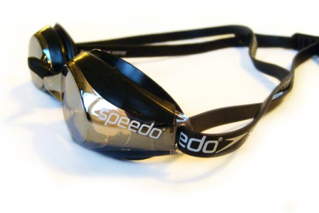 Speedo - Lunette Natation Lunette natation competion 227f7ca90465