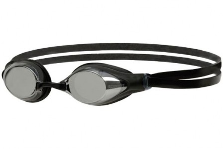 Speedo - Lunette Natation Aquasocket mirror